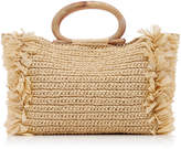 carolina-santo-domingo-large-corallina-raffia-tote