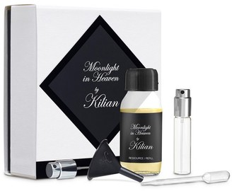 Kilian Refill Moonlight in Heaven 50 ml
