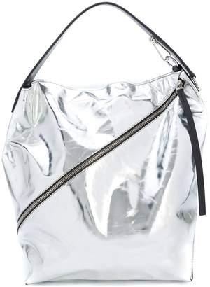 Proenza Schouler large hobo bag