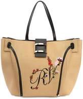 roger-vivier-large-viv-embroidered-tote-bag