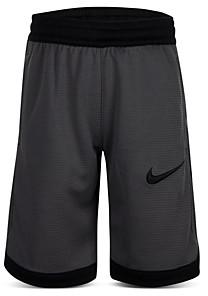 Nike Boys' Elite Stripe Short - Little Kid