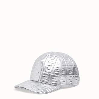 Fendi BASEBALL CAP