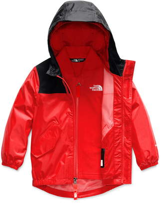 The North Face Stormy Rain Triclimate(R) Waterproof 3-in-1 Jacket