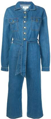 Jovonna London Orso boiler suit