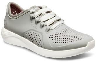 Crocs LiteRide Pacer Sneaker - Women's