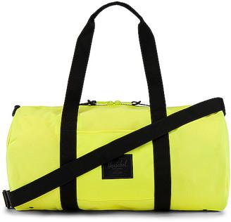 Herschel Sutton Mid Volume Duffle Bag