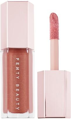 Fenty Beauty By Rihanna Gloss Bomb Universal Lip Luminizer