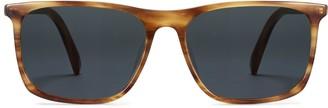 Warby Parker Fletcher LBF