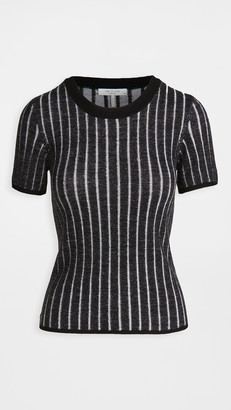 Rag & Bone Dallyce Tee