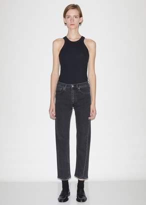 "Totême Original Jeans 32"""