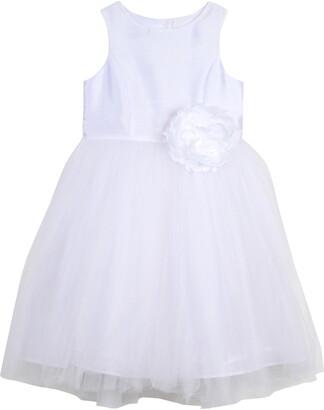 Pippa & Julie Ballerina Dress