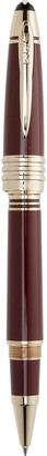 Montblanc JFK Special Edition Rollerball Pen