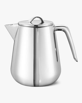 Georg Jensen Helix Tea Pot