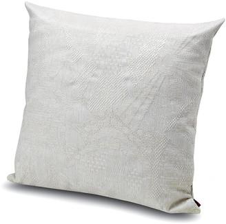 Missoni Home Wollemi Cushion