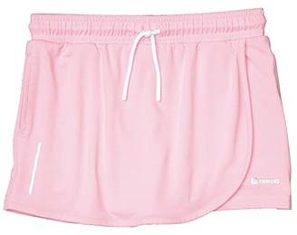 Reima reima Skort Tellina (Toddler/Little Kids/Big Kids) (Unicorn Pink) Girl's Skort