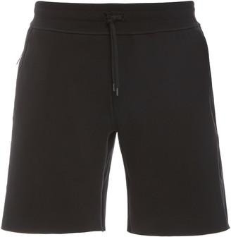 Satisfy Spacer Stretch-Gabardine Shorts