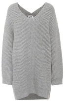 acne-studios-deka-wool-sweater