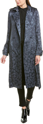 Rag & Bone Renee Coat