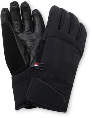 Fusalp Glacier Technical Ski Gloves