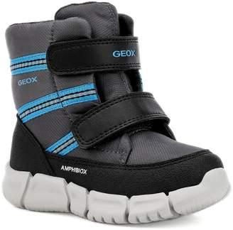 Geox Flexyper ABX Waterproof Boot