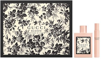 Gucci 2-Piece Bloom Nettare di Fiori Eau de Parfum Intense For Her Gift Set