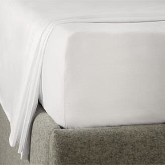 The White Company Camborne 400 Thread Count Sheet Set