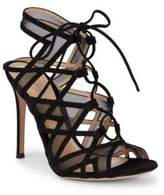 gianvito-rossi-strappy-stiletto-sandals