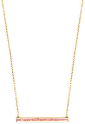 Kendra Scott Kelsey Pendant Necklace