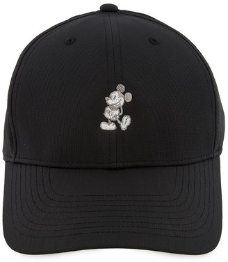 Disney Mickey Mouse Performance Baseball Cap for Adults by Nike
