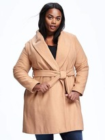 old-navy-wool-blend-plus-size-long-wrap-coat