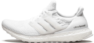adidas UltraBOOST Womens Shoes - Size 10W