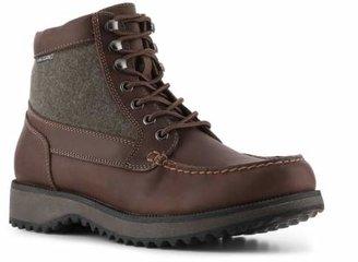 Eastland Denver Boot