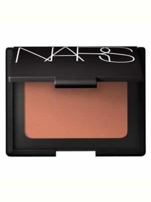 NARS Women's Bronzing Powder/0.28 oz. - Laguna