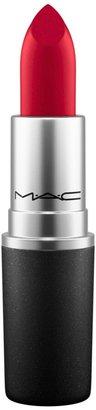 M·A·C Mac Cosmetics MAC Matte Lipstick