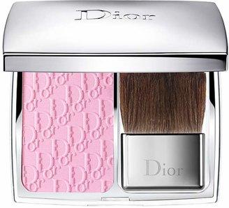 Christian Dior Rosy Glow - Petal Awakening Blush