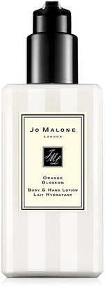 Jo Malone Orange Blossom Body & Hand Lotion