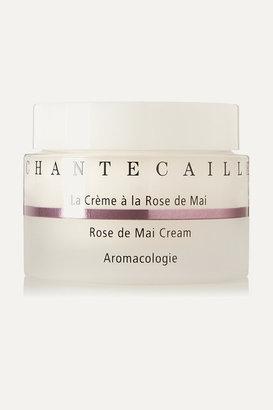 Chantecaille Rose De Mai Cream, 50ml - Colorless