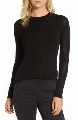Chelsea28 Trouve Layering Tee