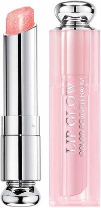 Christian Dior Addict Lip Glow Color Reviving Lip Balm