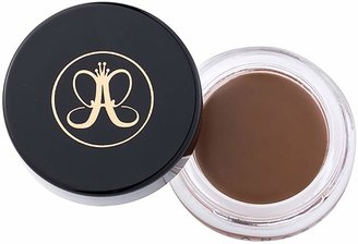 Anastasia Beverly Hills Dipbrow Pomade(R) Waterproof Brow Color