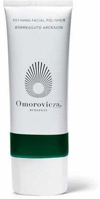 Omorovicza Refining Facial Polisher, 100 mL