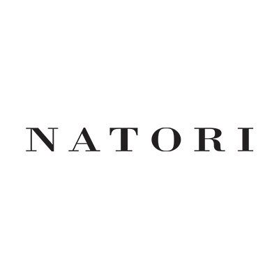 Natori