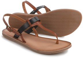 Rebels Joan Sandals - Leather (For Women)