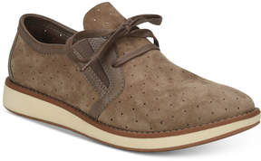 b.ø.c. Elsie Flats Women's Shoes