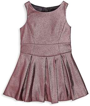 Milly Little Girl's Cocktail Dress