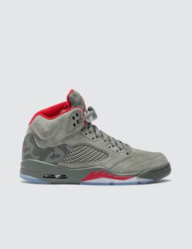 Jordan Brand Air 5 Retro