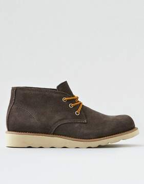 American Eagle Outfitters AE Suede Chukka Boot