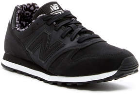 New Balance WL373 Classic Sneaker - Wide Width Available