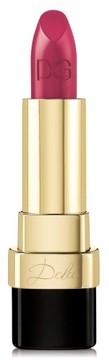 Dolce&gabbana Beauty Dolce Matte Lipstick - Dolce Bacio 641