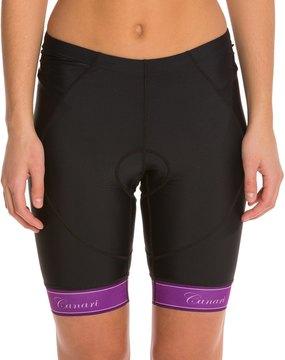 Canari Women's Mulan Cycling Shorts 8123351